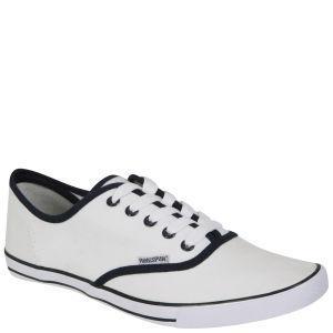 (UK) Ringspun Herren Sneaker für 5.47€ oder Gola Hoodie für 9.86€ @ TheHut