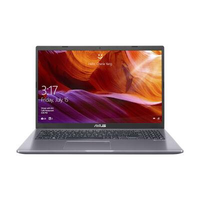 "[notebooksbilliger.de] ASUS Laptop 15 F509FA-EJ337, 15.6"" Full HD, Intel i5-8265U, 8GB DDR4, 256 GB M2, 1.9kg, ohne OS"