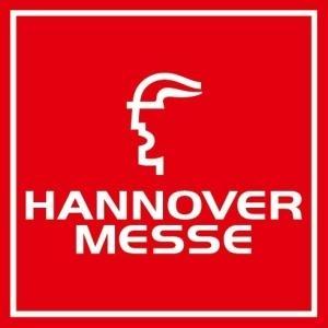 Kostenfreies Full-Event-Ticket/Dauerticket für die HANNOVER MESSE 2020 (13. - 17. Juli)