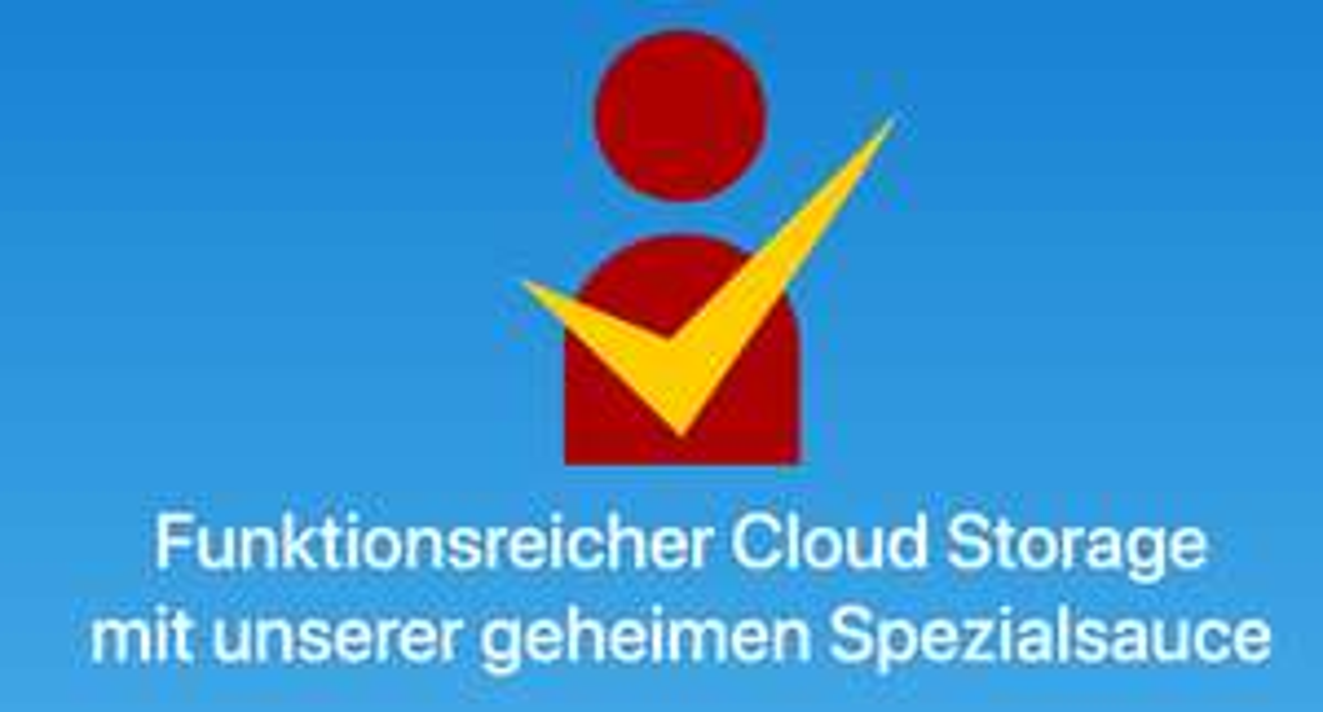 Premiumize.me Neujahrs-Deal 45 Tage 9,99€ oder 15 Monate 79,99 € // CashtoCode