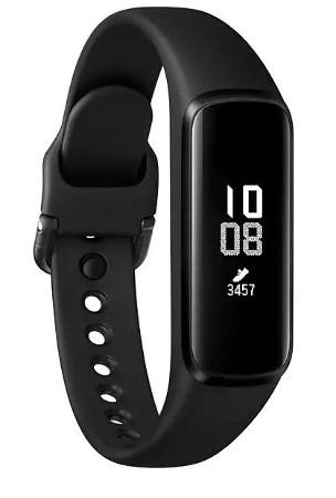 [expert Laatzen] Samsung Galaxy Fit e Fitnesstracker inkl. Versand // bei Abholung 19,99€ möglich (nur noch gelb verfügbar)