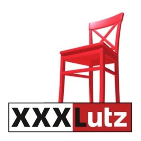 XXXLutz - 19 Fach Extra Paybackpunkte 29.12.2019 bis 31.12.2019