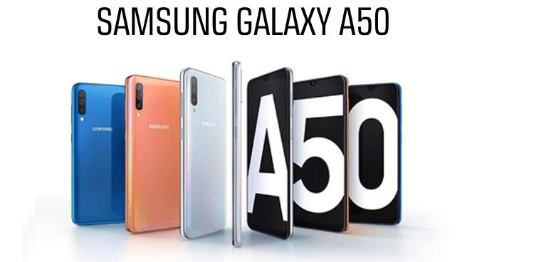 Samsung A50 für 199€ im Saturn Duisburg (Verkaufsoffener Sonntag)
