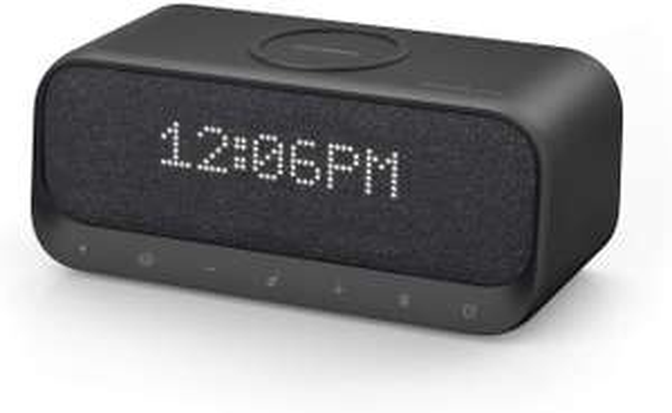 Soundcore Wakey Bluetooth Lautsprecher, Alle Farben