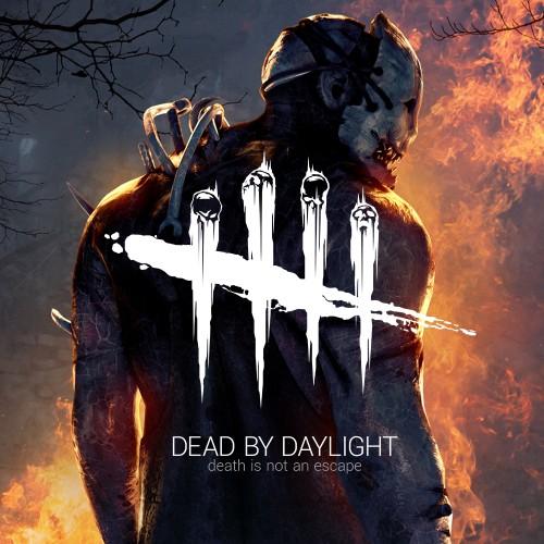 Dead by Daylight (Steam) für 4,09€ (CDkeys)