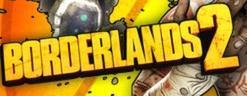 Borderlands 2 wieder für 24,99 Euro oder als 4-Pack kaufen für 74,99 Euro bei STEAM
