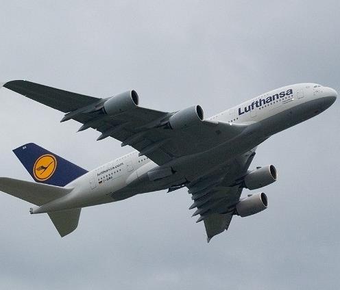 Flüge: Mexiko ( Jan-Juni / Sept-Nov ) Hin- und Rückflug von Amsterdam nach Mexiko Stadt ab 417€ inkl. Gepäck