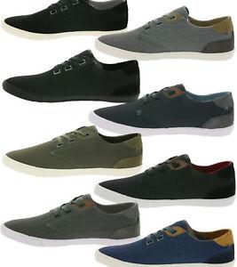 Boxfresh Sneaker Low Freizeitschuhe 8 Modelle Größen verfügbar UVP 70€ WOW