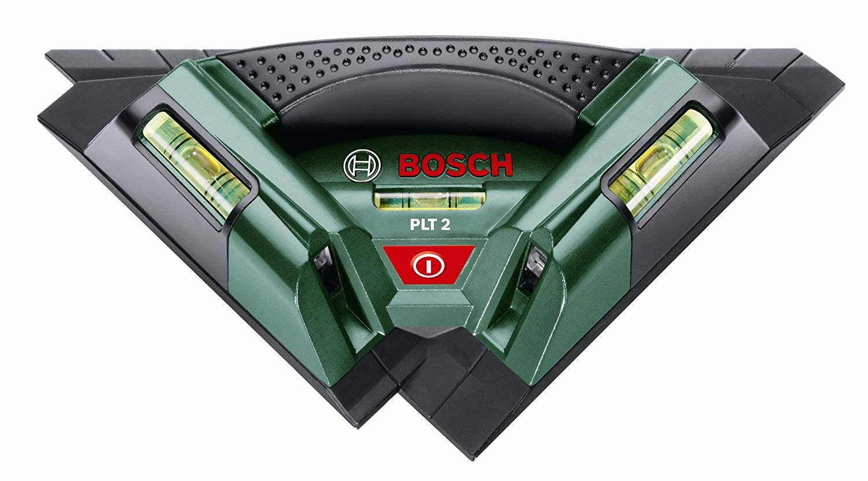 [AMAZON Prime] Bosch DIY Fliesenlaser PLT 2