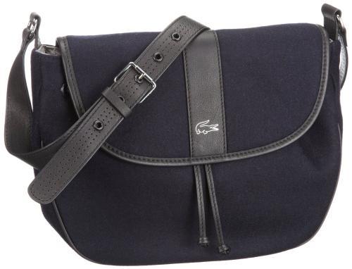 Lacoste Damen Handtaschen über 50% billiger bei javari