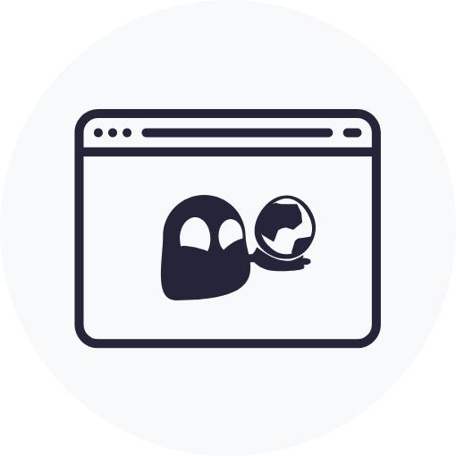 1 Tag kostenlos Ghost VPN (sicher, schnell)