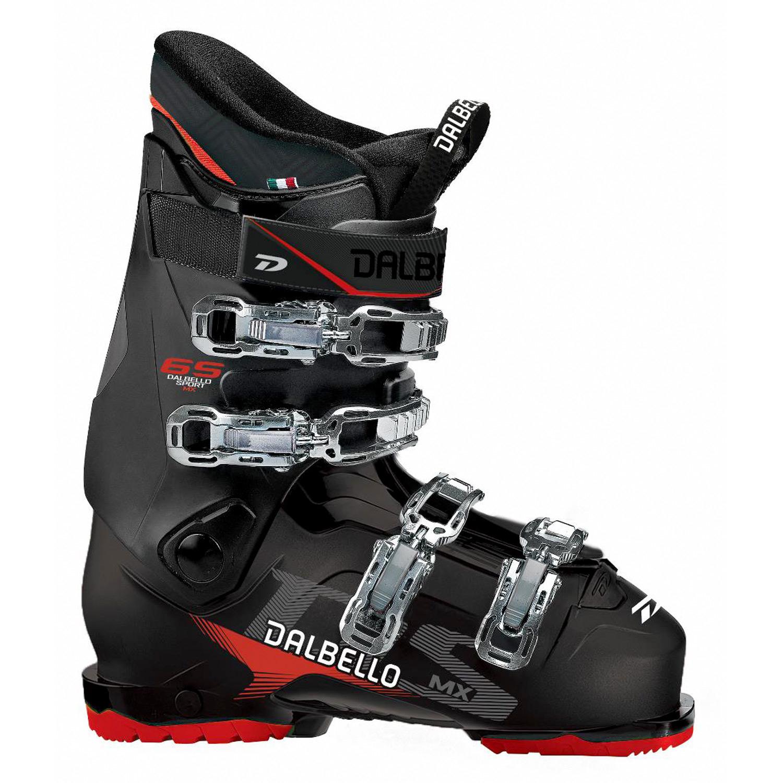 Dalbello DS MX 65 MS - Herren Skischuhe