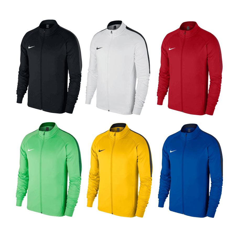 Nike Jacke Academy 18 (2er Pack)