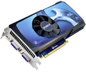Sparkle GeForce GTX 560 Ti 1024MB GDDR5 für 165,89€