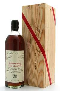 (Brühler Whiskyhaus) 10%Ersparnis auf alles inklusive Whisky & Rum! zB. Michel Couvreur Blossoming Auld Sherried