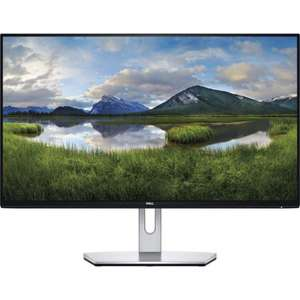 Dell S2419H 24 Zoll FHD Monitor mit IPS Panel