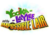 Yooka-Laylee and the Impossible Lair (Win) kostenlos im Epic Game Store