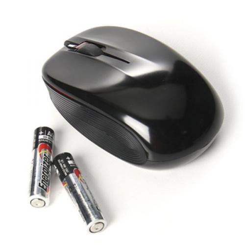 Motorola Bluetooth Maus @Zavvi 6,99£ ca. ~9,05€