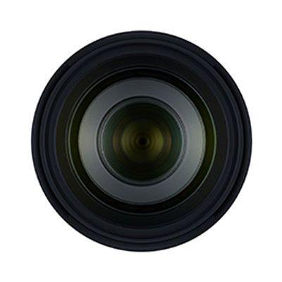 Tamron 70-210mm F4 Di VC USD für Nikon und Canon