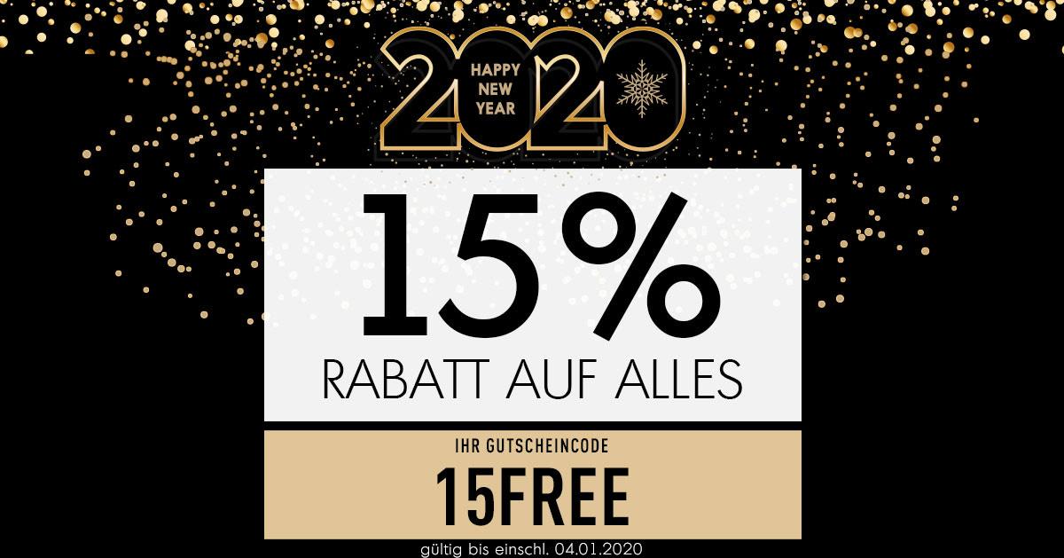 Excellent-hemd : 15% RABATT ohne MBW auf das gesamte Sortiment
