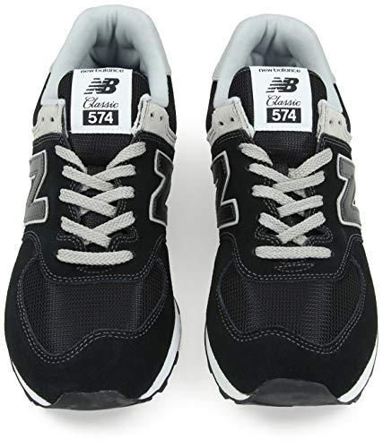 Amazon: New Balance 574v2 Core Sneaker Größen 36, 37, 37.5 zu guten Preisen ab 29,36€