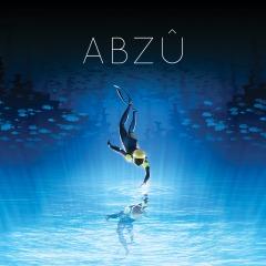 ABZU (PS4) für 4,99€ (PSN Store)