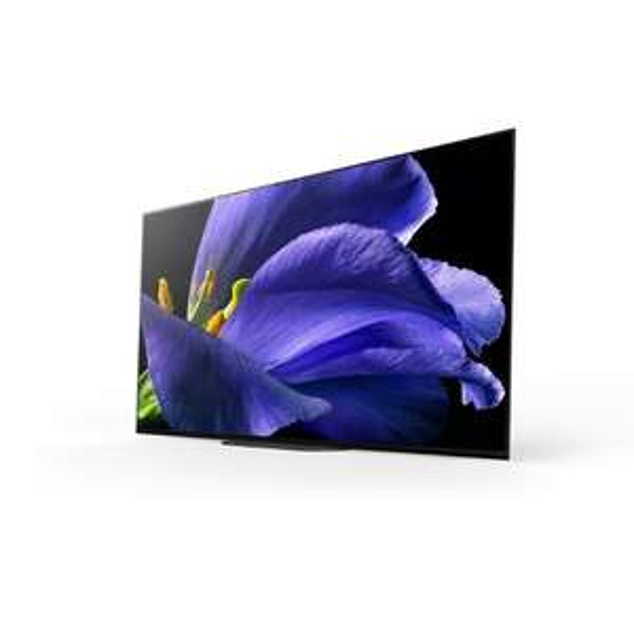 Sony KD-65AG9 OLED TV inkl. 5 Jahre Garantie und Versand
