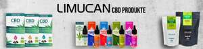 Auf Limucan.com bekommt man einen Rabatt von 20% auf alles