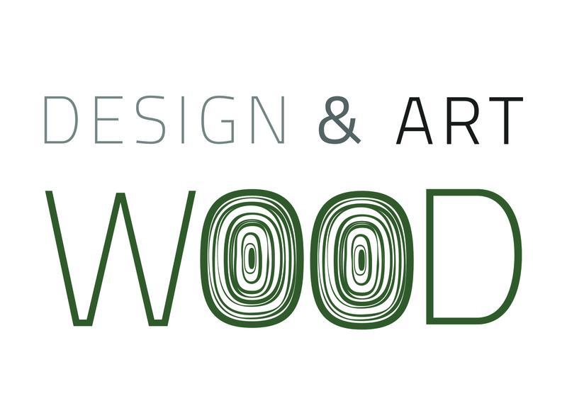 WDA bietet Holzkisten bis zu 28% Rabatt ab MBW: 70€ oder 20% auf ges. Bestellung