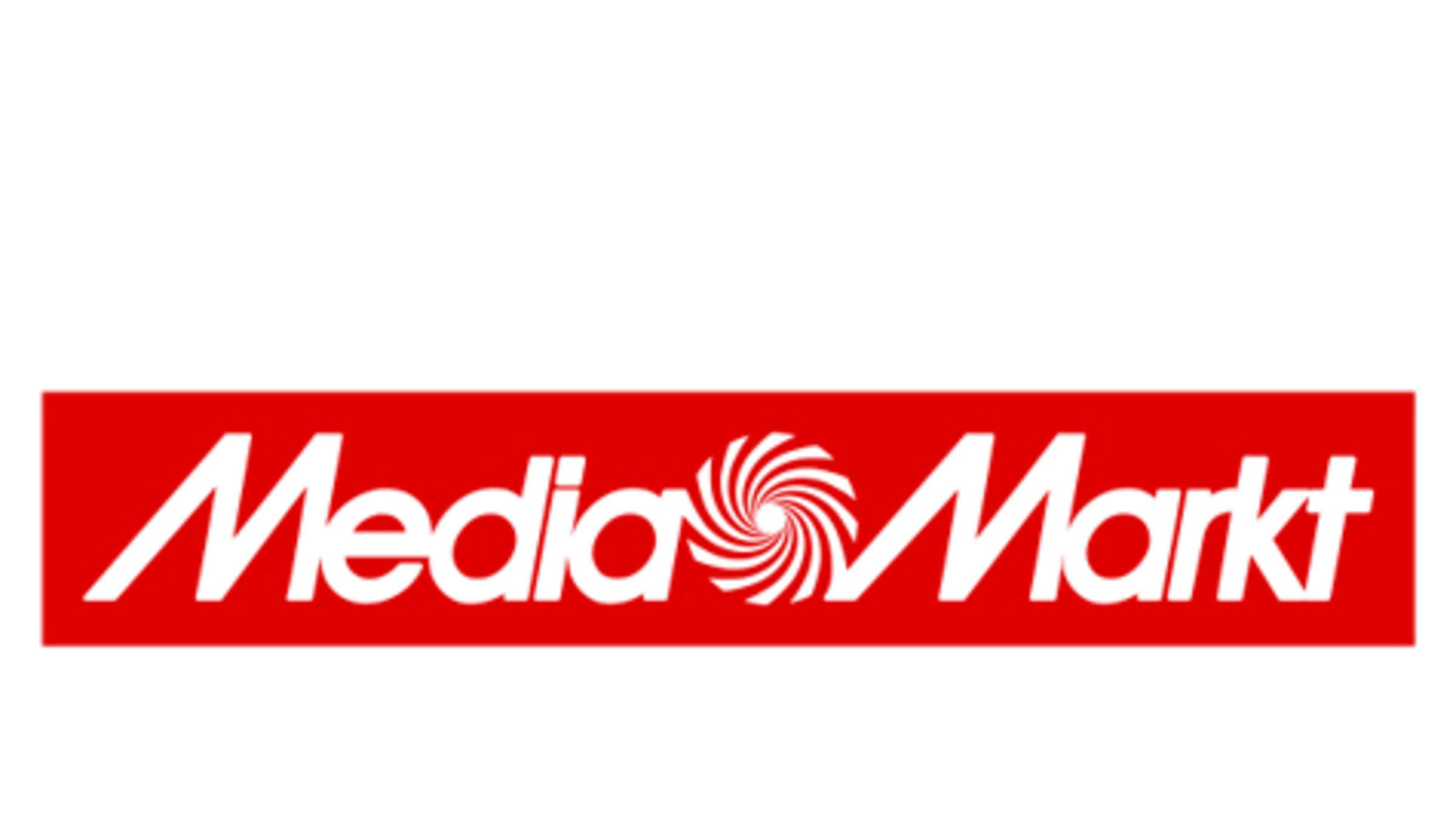 Vorankündigung Gutscheinheft Mediamarkt u.a. 15% auf LG-Fernseher (2019 Modelle)