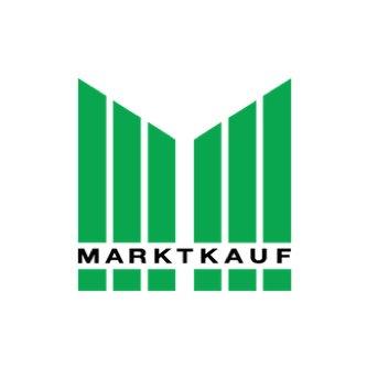 Marktkauf lokal Hamburg Harburg 90% auf alle Weihnachtssüßwaren u.a. Milka Lindt