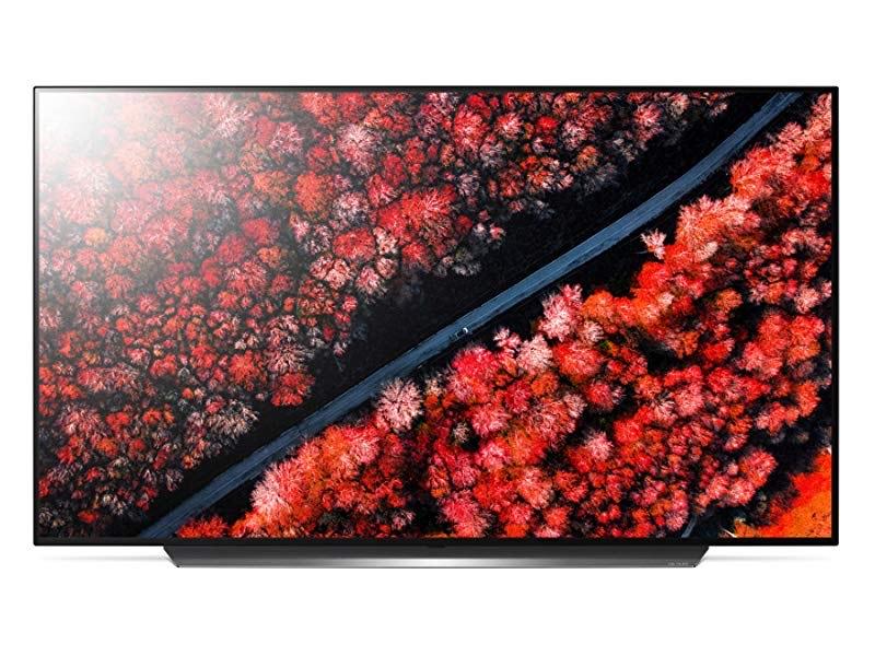 LG OLED55C97LA OLED TV OLED TV / 15% Aktion
