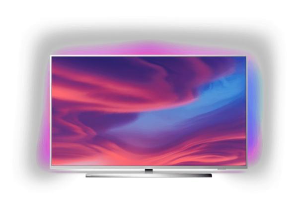 "Philips 55PUS7354 55"" 4K, SMART TV, LED TV, 1700 PPI, Ambilight 3-seitig, DVB-T2 HD, DVB-C, DVB-S, DVB-S2 [myonlyshop]"