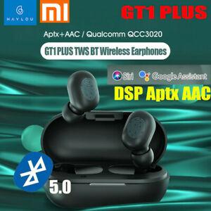Haylou GT1 Plus TWS Wireless Earphones Qualcomm QCC3020 Mini Kopfhörer