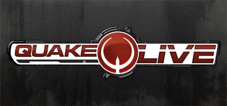 Quake Live [Steam]