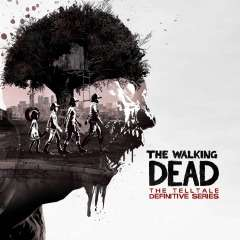 The Walking Dead: The Telltale Definitive Series (Xbox One) für 19,99€ (Xbox Store Live Gold)
