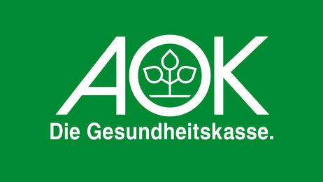 [AOK Rheinland/Hamburg] Geldprämie bis 125€ oder Zuschuss von 80% bis 500€ pro Kalenderjahr (u.a. Apple Watch 5 44mm für 84€ möglich)