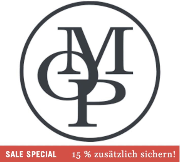 [Marc o'Polo] -15% auf den gesamten Sale (z.B. Schnürstiefel aus Veloursleder für ca. 72€ anstatt 160€)