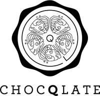 [chocqlate.com] 20% auf ChocQlate Schokolade