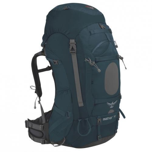 Rucksäcke (Daypacks, Outdoor, Wandern, Trekking) reduziert @ Cotswoldoutdoor.co.uk Sammeldeal