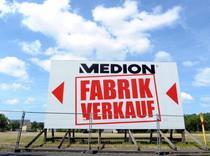 [LOKAL Essen] MEDION Fabrikverkauf - wg Inventur bis zu 80% auf B-Ware