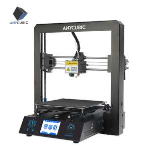 Anycubic i3 Mega Second Hand 3D-Drucker