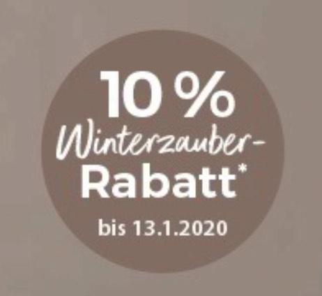 10% Rabatt bei grueneerde.de