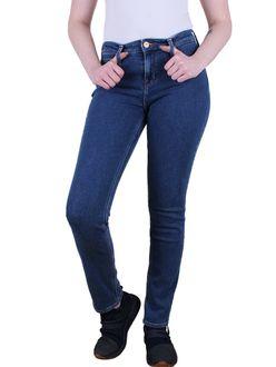 25% auf den Sale bei Jeans Direct