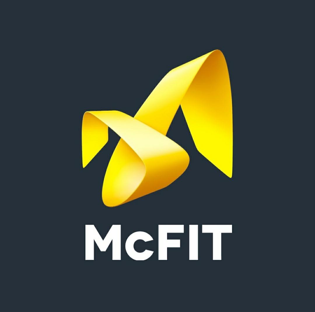 McFit Aachen Rothe Erde (Arkaden), Mannheim (Neckarauerstr.) *freier Eintritt*