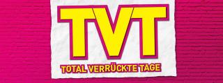 Dodenhof Posthausen (LOKAL) startet wieder seine TVT (Angebote siehe Beschreibung)