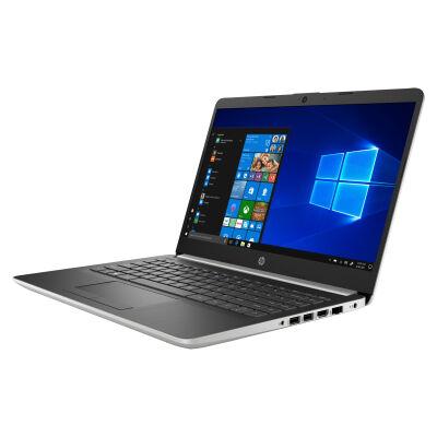 "[NBB] HP Notebook 14-dk0101ng 14"" FHD IPS, Ryzen 5 3500U, 8GB RAM, 512GB SSD, Windows 10"