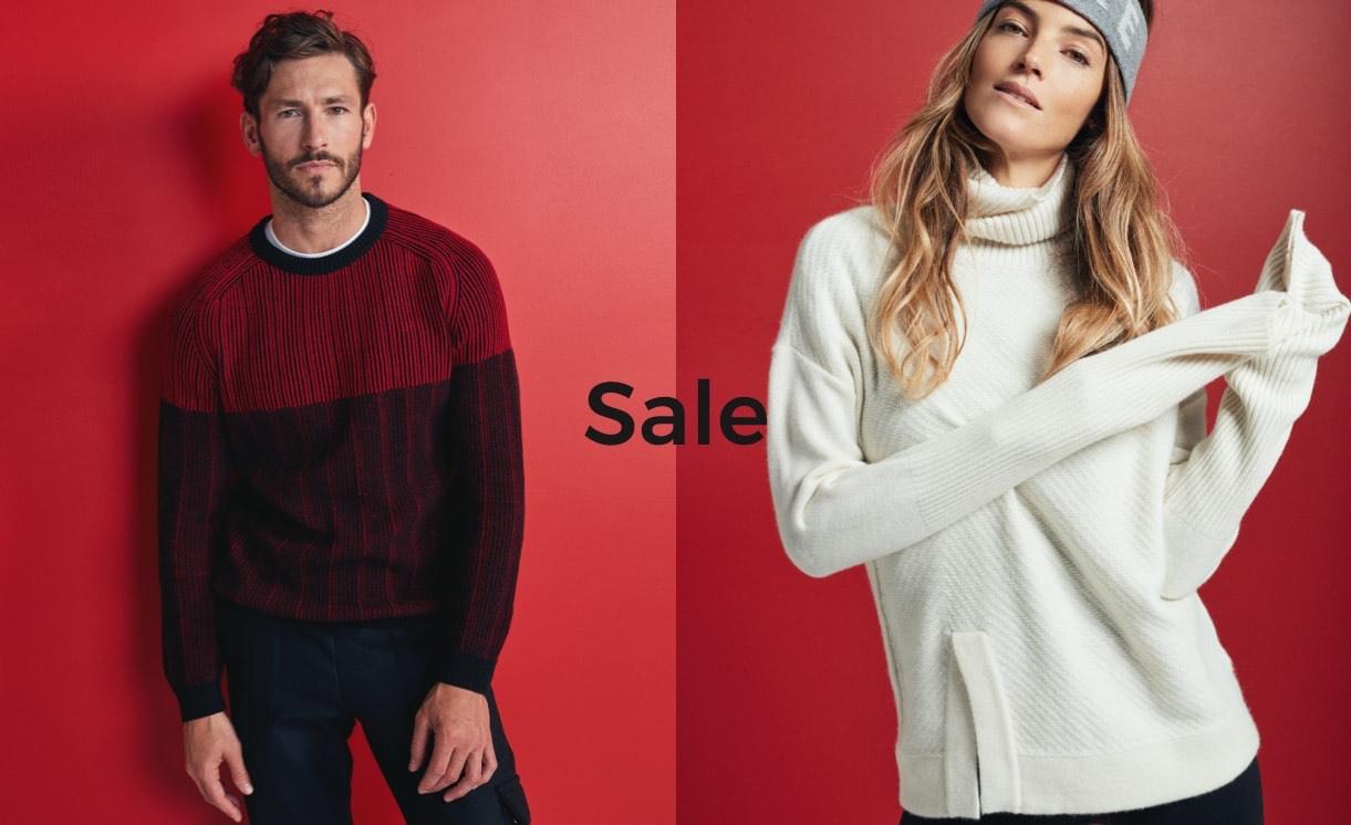 Falke Winter Sale -30%
