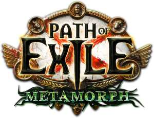 Path of Exile: Gratis Skins (MTX) durch Twitch Prime