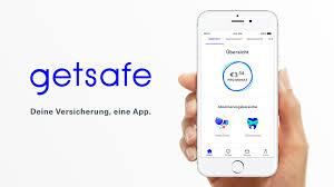 Getsafe Rechtsschutz-Versicherung 6 Monate Gratis (106,74€ Guthaben nach erster zahlung)